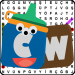 Crazy Words – Word Search Game – Puzzle Free 26.64.3