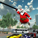 Crime City Simulator Santa Claus Rope Hero 2.1