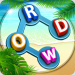 CrossWord Puzzle – Free Online Word Games & Chat 0.25