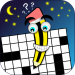 Crosswords Network : Words Puzzle 1.0.7