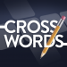 Crosswords Puzzle Free 2.82
