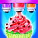 Cupcake Games: Casual Cooking 1.1