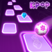 Dancing Hop KPOP Idol Tiles Game 2020 5.0