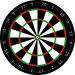 Darts Scorecard  Darts Scorecard   for Android