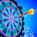 Darts of Fury  3.2.0211.1100 for Android