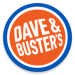 Dave and Busters FUN App 1.8