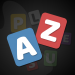 Dictionary Puzzle 1.0.2