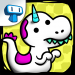 Dino Evolution Clicker Game  1.0.8