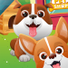 Dog Daycare Pet Grooming | Pet Care Dog Games 1.1.0