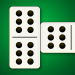 Dominoes  1.7.3.000 for Android