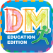 DoodleMatic Education 1.67
