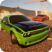 Drag Charger Racing Battle 1.1