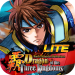 Dragon of the Three Kingdoms_L 5.6