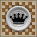 Draughts 10×10 – Checkers 11.8.1