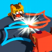 Draw Fighter 3D 0.1.3