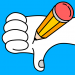 Draw Now AI Guess Drawing Game  2.3.0 for Android