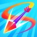 Drawmaster 1.5.0