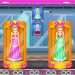 Dream Doll Factory: Princess Toy Maker Game 1.0.4