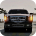 Drive Cadillac Escalade SUV – City & Parking 1.0