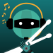 Drumblox – Drum Game With Music 0.124