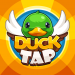 Duck Tap – The Impossible Run 1.4.0