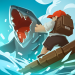 Epic Raft Fighting Zombie Shark Survival Games  1.0.3 for Android