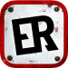 Escape Room The Game App  6.06002