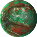 Exoplanets Online 0.9.5
