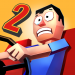 Faily Brakes  Faily Brakes   for Android