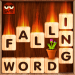 Falling! Word Games – Brain Training Games  Falling! Word Games – Brain Training Games   for Android