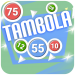 Family Tambola Board – Play Online – Housie 3.12