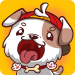 Fancy Dogs – Cute dogs dress up and match 3 puzzle 1.8.4