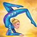 Fantasy Gymnastics – Acrobat Dance World Tour 1.1.0