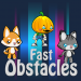 Fast Obstacles 1.6