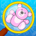 Find Hidden Objects – Puzzle Games for Kids 1.2