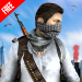 Fire Squad Battleground: FPS Free Shooting Games 1.1