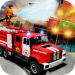 Firefighter Games : fire truck games  1.1 for Android