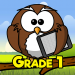 First Grade Learning Games 4.5