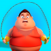 Fit the Fat: Gym 1.4.4