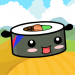 Flapping Sushi 1.2