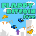Flappy Bitcoin Free – First Bitcoin Game 2.5.0.0