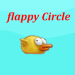 Flappy Circle- A Simple Tap Game 2.0.16
