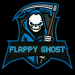 Flappy Ghost 6.0.0.0