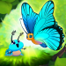Flutter: Butterfly Sanctuary – Calming Nature Game 3.071