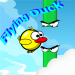 Flying Duck 1.12