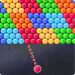 Free Bubbles Fun Offline Game  3.6 for Android