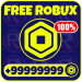 Free Robux Tips l Get Unlimited Robux Master 2.0