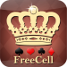 FreeCell 1.15.13