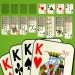 FreeCell Solitaire Mobile 1.5.4