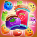 Fruit Puzzle Wonderland 2.0.2
